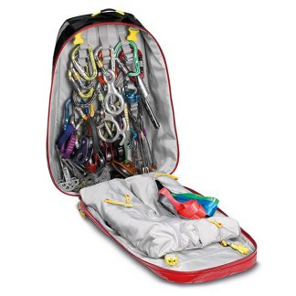 Rucksäcke, Taschen & Holster