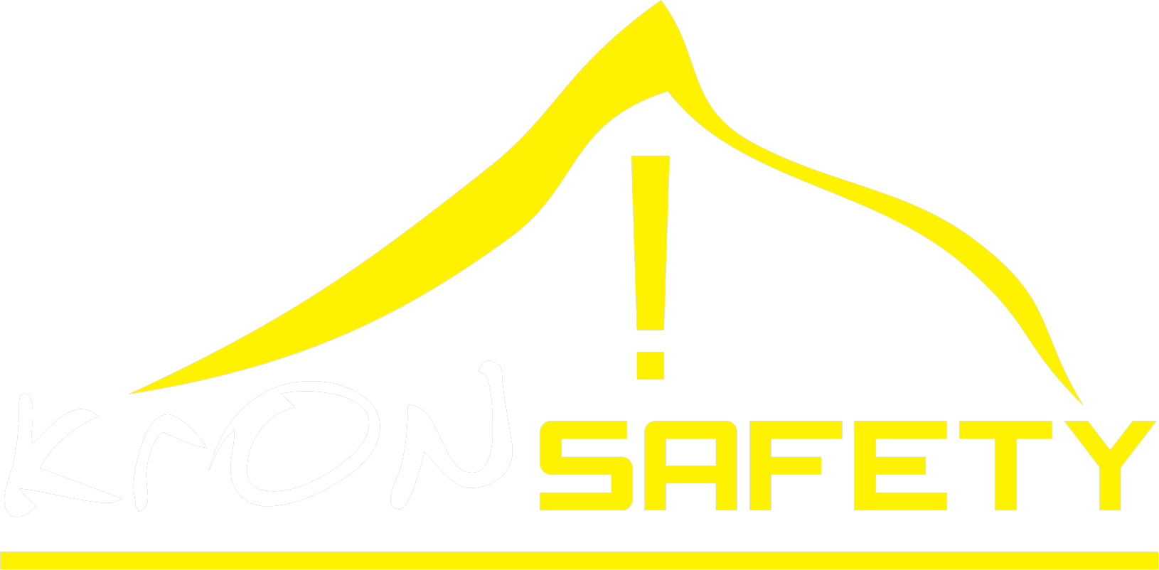 KronSafety Shop